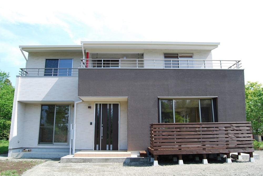 S様邸(5)