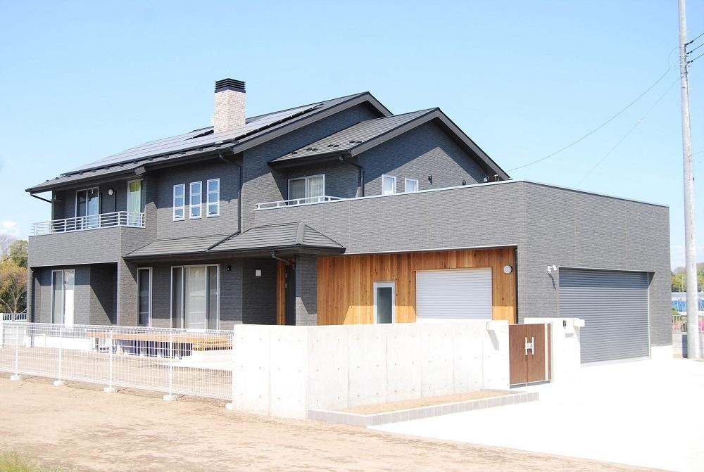 Y様邸(2)