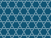 1200px-Kagome_lattice_blue_svg.png