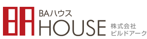 BAハウス|群馬県前橋市の新築・注文住宅・新築戸建てを手がける工務店